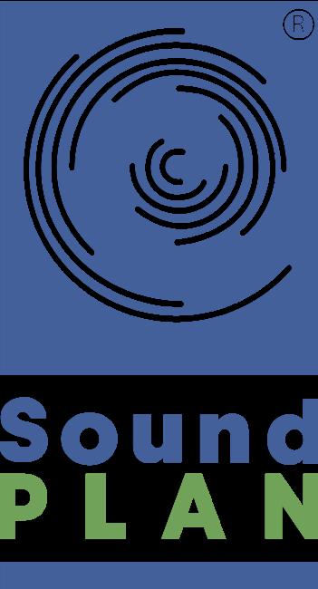 SoundPLAN Asia
